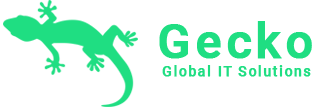 Gecko - IT rešitve, programiranje in svetovanje