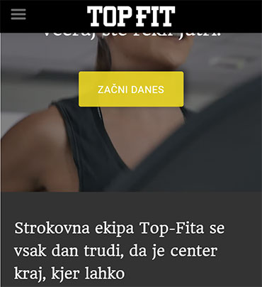 top-fit