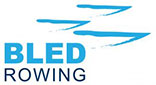 Logo-BLED-Rowing