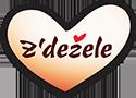 zdezele-log